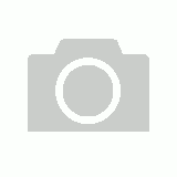 Octomore Masterclass 8.1 Islay Barley