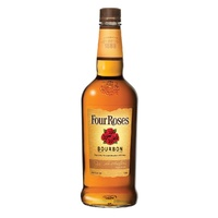 Four Roses Yellow Label 750mL
