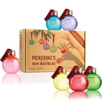 Pickerings Gin Baubles