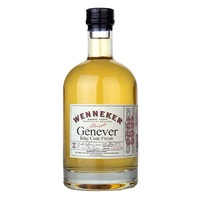 Wenneker Islay Cask Finish Genever