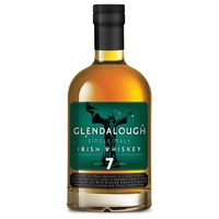 Glendalough 7yo Single Malt