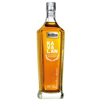 Kavalan Distillery Select Single Malt
