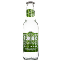 Poachers Wild Irish Tonic Carton 6x4pk